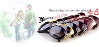 free shipping brand new fashion women's sunglasses ladies dragonfly models eyewear female goggles