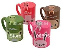 wholesale cute mug