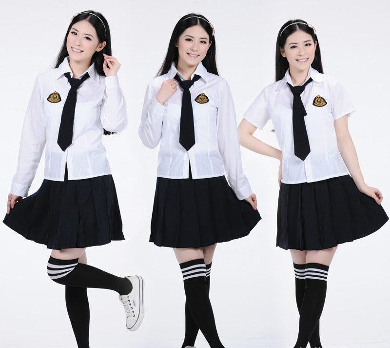 ... uniforme scolaire campus étudiants uniformes uniforme sapphire cost