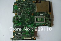 6530S 6730S  intel  integrated  motherboard for HP laptop 6530S 6730S 501354-001