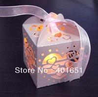 24x PINK LANTERNS HOLDERS FOR LED TEA LIGHT TEALIGHT WEDDING  DECORATIONS CANDLE