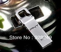 64GB 128GB 256GB 512GB PNY USB 2.0 Flash Memory Pen Drives Stick 64GB Disk PNY Pendrives