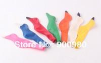 2014 New Bird Shape Latex Balloon For Party Supply Kid's Animal Balloon Toys 100PCS/LOT