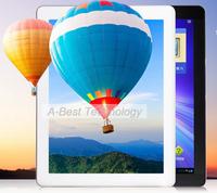 9.7 Inch Onda V971 Quad Core Tablet PC Ratina screen Allwinner A31 2/16GB HDMI Android 4.1 Support Drop Shipping