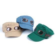 cheap baby baseball cap