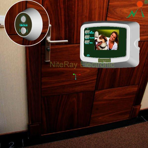 Front Door Camera Wireless | 600 x 600 · 56 kB · jpeg