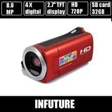 popular 8mp digital camera