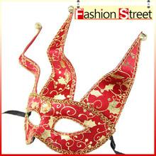 wholesale venetian mask