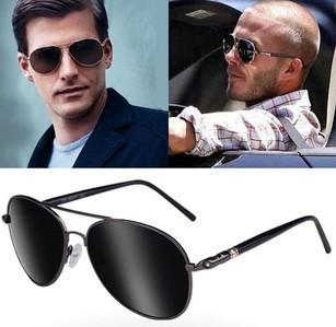 173f548618 Celebrity Mens Sunglasses 2014 « Heritage Malta
