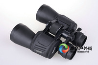 quality goods can Dr / 3000 - meter telescope hd/new / 90 high power/binocular/night vision Free shipping, cheap, hot sales