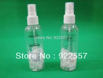 for Natural alum spray, Natural alum deodorant spray, Natural body spray, Natural potassium ...