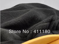 Fashion Cotton Baseball Cap Winter Embroidery Army Cap and Hat, 1 pcs/lot. Free shipping