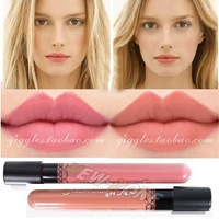 (Min Order 10$) New Arrival Waterproof Elegant Daily Color Lipstick matte smooth lip stick lipgloss Long Lasting Lip Makeup