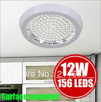 chandelier 4W 6W 8W 12W LED kitchen light walkway Lighting Bathroom Lighting Ceiling lamps  AC 220V 230V 240V  round