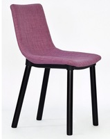 1 X Dining Chair + Free Shipping