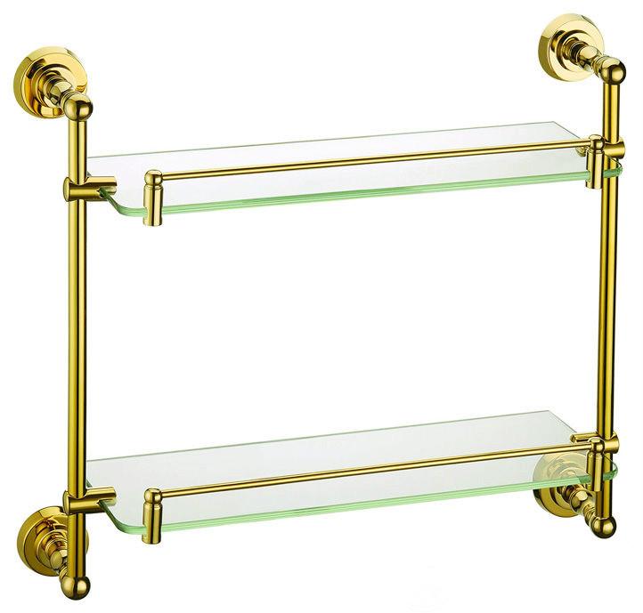 Ventilator Grote Badkamer ~   glazen rekken uit China glazen rekken Groothandel  Aliexpress com