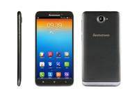Lenovo S939 MTK6592 Octa Core Mobile Phone 6'' IPS 1GB RAM 8GB ROM 8MP Android 4.2 GPS Russian Multi language