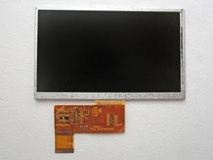 Vx610w делюкс версия экран укрепить издание intego vx 270s