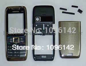 For Nokia Nokia E51