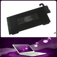 "New 13"" A1237 MB003 ,Replace: A1245 7.2V  37wh laptop battery Free shipping"