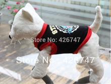 dog coat pattern reviews