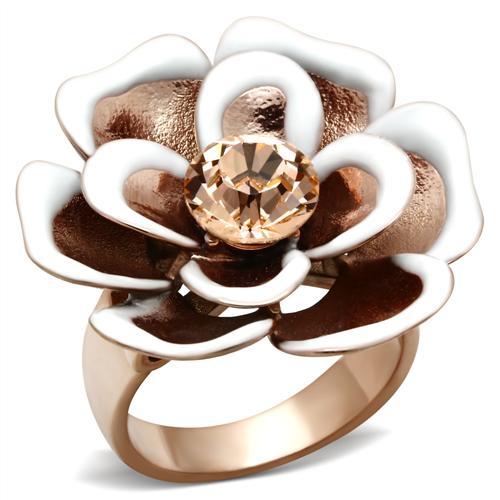 Birthday Gift For Girlfriend Promotion-Online Shopping For Promotional Birthday Gift For