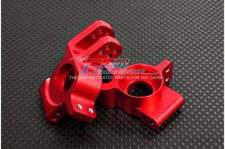 thunder tiger st-1 mt4-g3 alloy rear knuckle arm - 1pr(China (Mainland))
