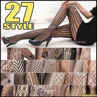 """10xnew стиль 24""""/ 22"""" клипа на наращивание волос прямой"""