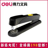 Lackadaisical - thick paper stapler 12 Large stapler 50