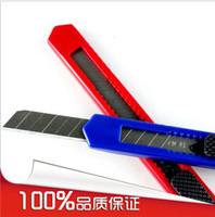 Lackadaisical deli theutilityknife letter openers theutilityknife paper cutting knife paper knife handmade knife