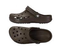 Baya Cayman Men Beach Sandals Shoes NWT Fashion Shoes brown  Free Ship
