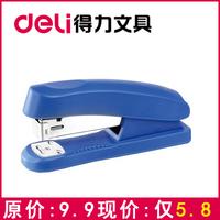 Lackadaisical 0325 stapler 12 quality stapler