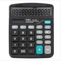 Lackadaisical deli light general desktop calculator student supplies portable