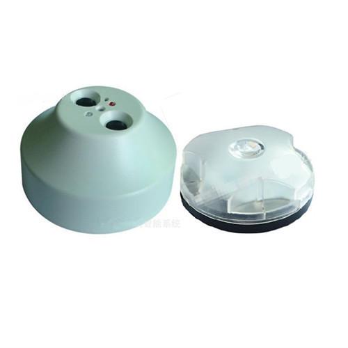 Ultrasonic parking sensor + parking lights /Ultrasound probe/Ultrasonic Detector(China (Mainland))