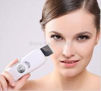 Eye massage cushion, massage neuromuscular accessories,eye hairdressing, massage,Beauty mask