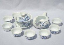 popular china tea set