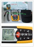 Laser Distance Meter LDM-100