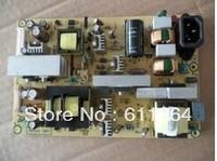 Original lt26510 rainbow lcd power supply 715T2907-2 715T2907-1 715G2907-3