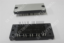 Limited stock to ensure that new / original spot textile machine air conditioning module STK621-410 original packaging -5pcs/lot(China (Mainland))