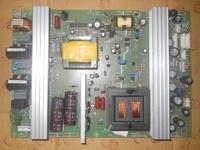 Chuangwei 47l05hf 47l01hf 47l02 55l05rf 55l09 power board 5800-p46tts-02