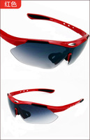 Men Sunglasses 2014 Fashion Popular Glasses Men Sport High Quality Cool Men Sunglasses With Nice Design Free Shipping