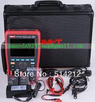 UNI-T UTD1062C Handheld Digital Storage Oscilloscope 60MHz 250MSa/s