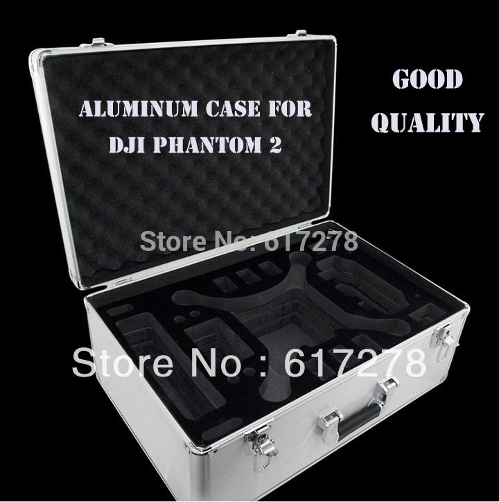 Запчасти и Аксессуары для радиоуправляемых игрушек Other DJI 2 EVA ar RC FPV Dji phantom2 dji phantom 2 zenmuse h3 2d fpv комплект