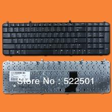 dv9000 keyboard price