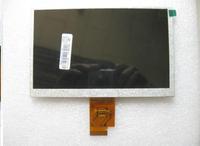 Blue Devils W2 within W6HD W17pro HD LCD display screen 1024X600