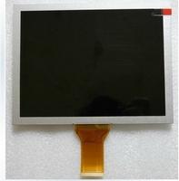 8-inch LCD screen love charm A85 A80 Fashion Edition love charm still in Iraq N80 N83 screen
