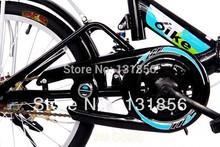 wholesale best folding bicycle