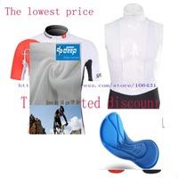 Hot sale!/2012 SD2 Short Sleeve Cycling Jerseys+bib shorts (or shorts)/Cycling Suit /Cycling Wear/-S14/2Style