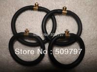 Accessories for male sex toy cock expander ring, penis Streche enlarger, penis pump, men Proextender accessories