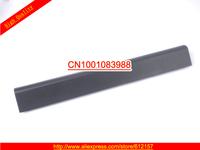 Original  Laptop Battery For  Lenovo L12M4E01 14.88v 41wh  2800mah